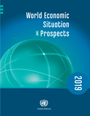 World Economic Situation and Prospects as of Mid-2019