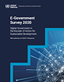 2020 United Nations E-Government Survey