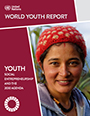 2020 World Youth Report