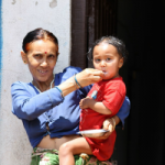 Leaving no one behind? Mixed Success United Nations Department of Economic and Social Affairs Division for Social Policy and Development Social Development Brief