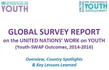 DESA_UNDP_Youth_Swap