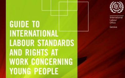 ILO: Guide to international labour standards