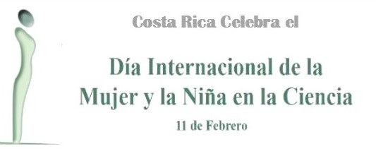 Costa Rica Commemorates International Day of Women and Girls in Science