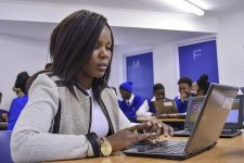 DPI: Why online courses are trending