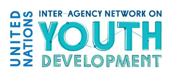 Inter Development un inter agency on youth development united nations for youth
