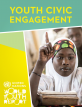 World Youth Report on YOUTH CIVIC ENGAGEMENT