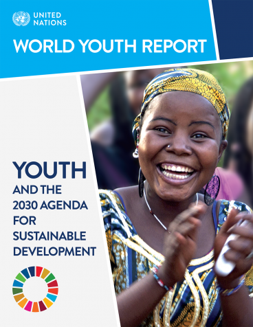 World Youth Report