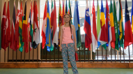Greta Thunberg tells world leaders 'you are failing us', as nations announce fresh climate action