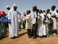 Responsive and accountable public governance (Photo: UNAMID)