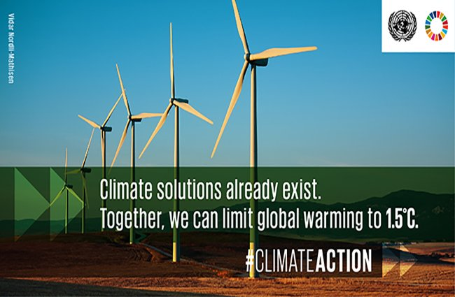 ClimateAction_Social_Cards