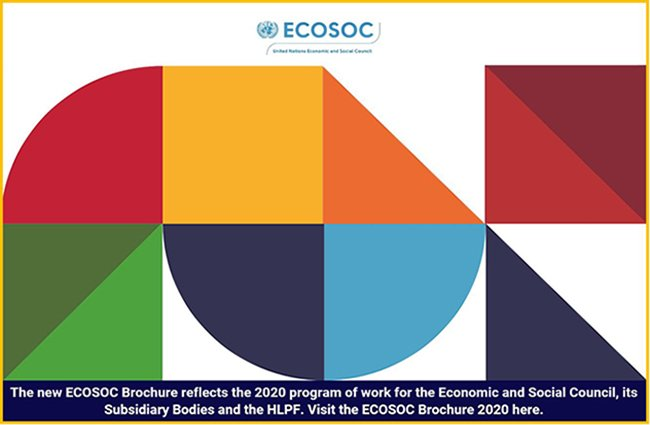 ECOSOC-Brochure-did-you-know