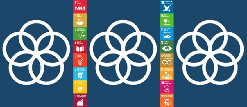 """2016 ECOSOC Partnership Forum """"From commitments to results"""