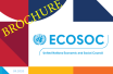 What is ECOSOC: Its functions and work in 2021