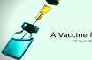 A Vaccine for All