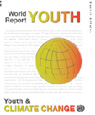 World Youth Report: Youth & Climate Change