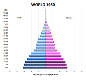 Total Population Of World >> Capacity Development United Nations Population Division