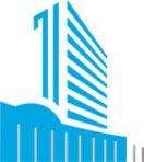 Logo of the United Nations General Assembly