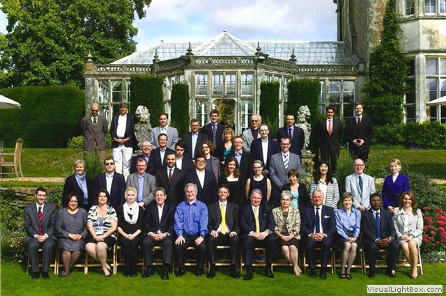 Meeting the emerging challenge of illicit nuclear procurement, organized by Wilton Park Centre (UK), In association with James Martin Center for Nonproliferation Studies (US) and the UK Foreign and Commonwealth Office,19-22 September, 2013, Wilton House, Sussex, England.