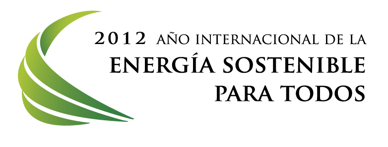 http://www.un.org/es/events/sustainableenergyforall/images/logo/sefa_iy_horizontal_spa.jpg