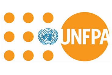 united nations population fund