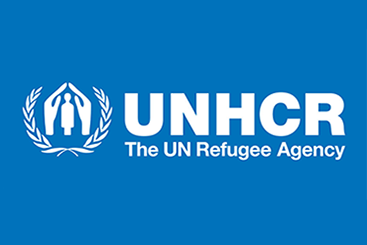united nations refugees agency
