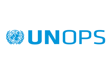 Report wrongdoing and misconduct at UNOPS