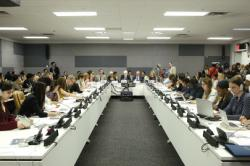 Presentation-of-SG-Guidance-Note-of-Reparations-for-conflict-related-Sexual-Violence