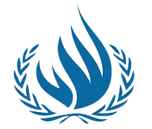 Office of the High Commissioner for Human Rights / OHCHR