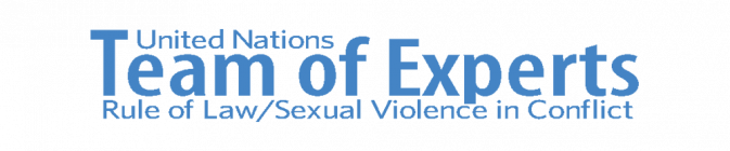 Team of Experts logo