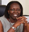 Betty Maina