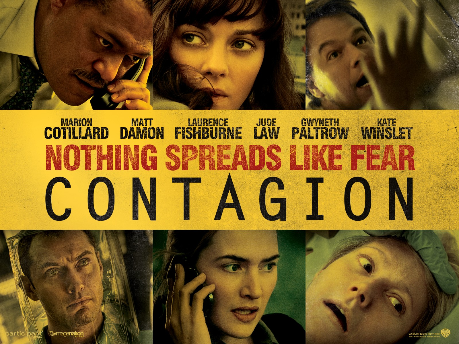 contagion-movies-wallpaper.jpg | United Nations