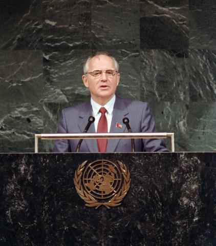 Towards a More Secure, Just and Humane Future   United Nations