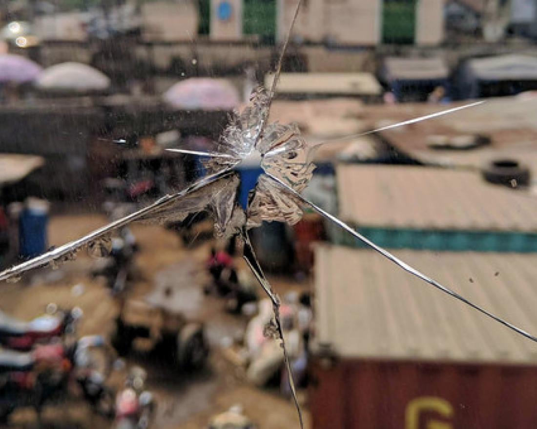 Welcome to United Nations | United Nations