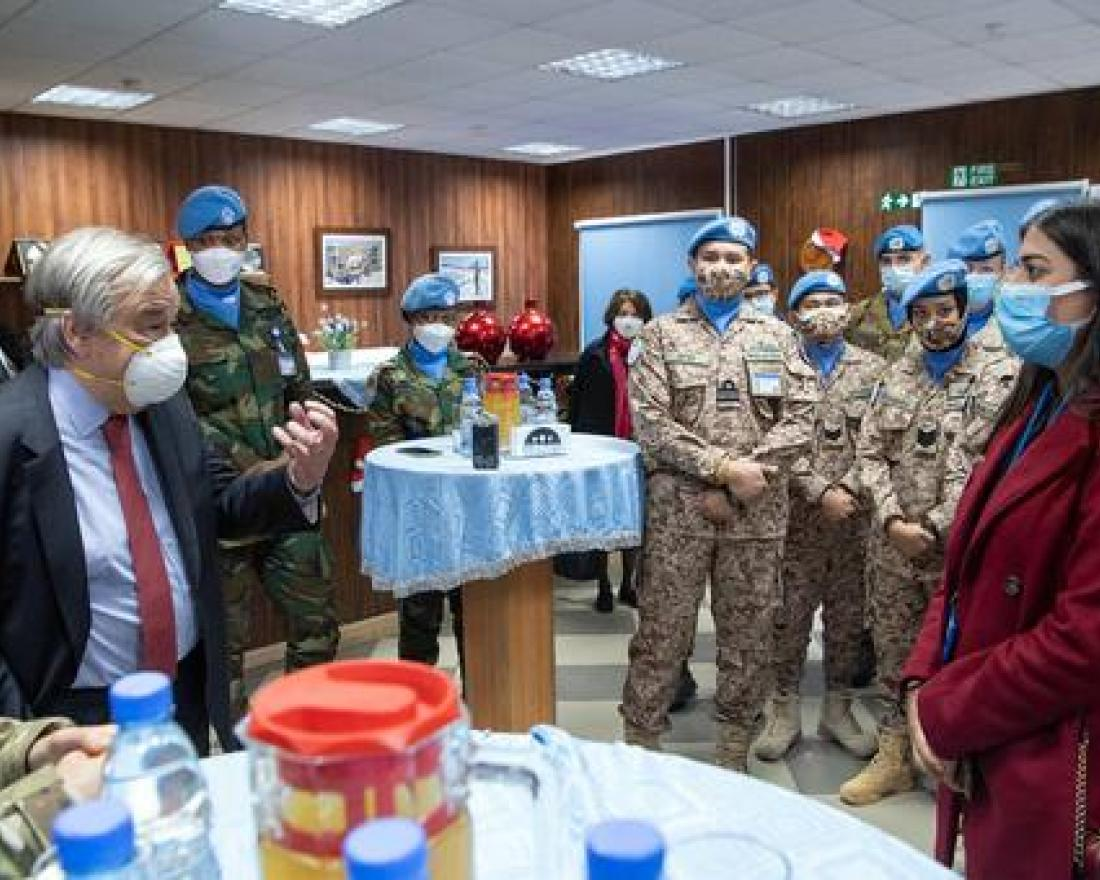Conflict and insecurity in Afghanistan have left children at greater risk than ever.