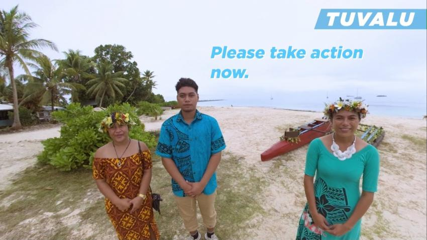 Youth-on-the-Climate-Front-lines-on-the-Pacific-Islands