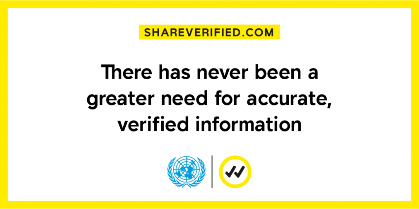 quote from Shareverified.com