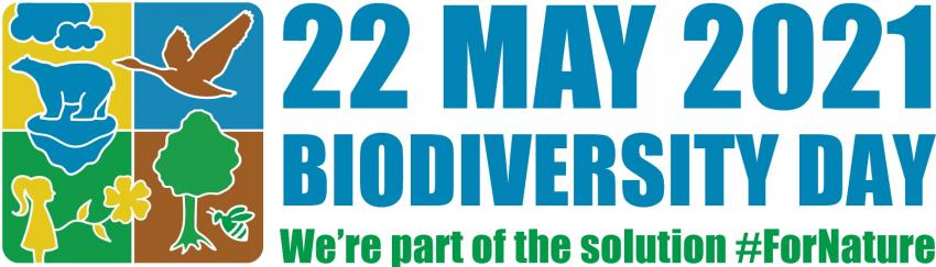 © Convention on Biological Diversity