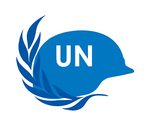 Peace and Security | United Nations
