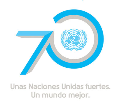 UNW-DPAC participates in meeting of UN entities in Spain