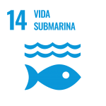 https://www.un.org/sustainabledevelopment/es/wp-content/uploads/sites/3/2019/09/S_SDG_Icons_Inverted_Transparent_WEB-14.png