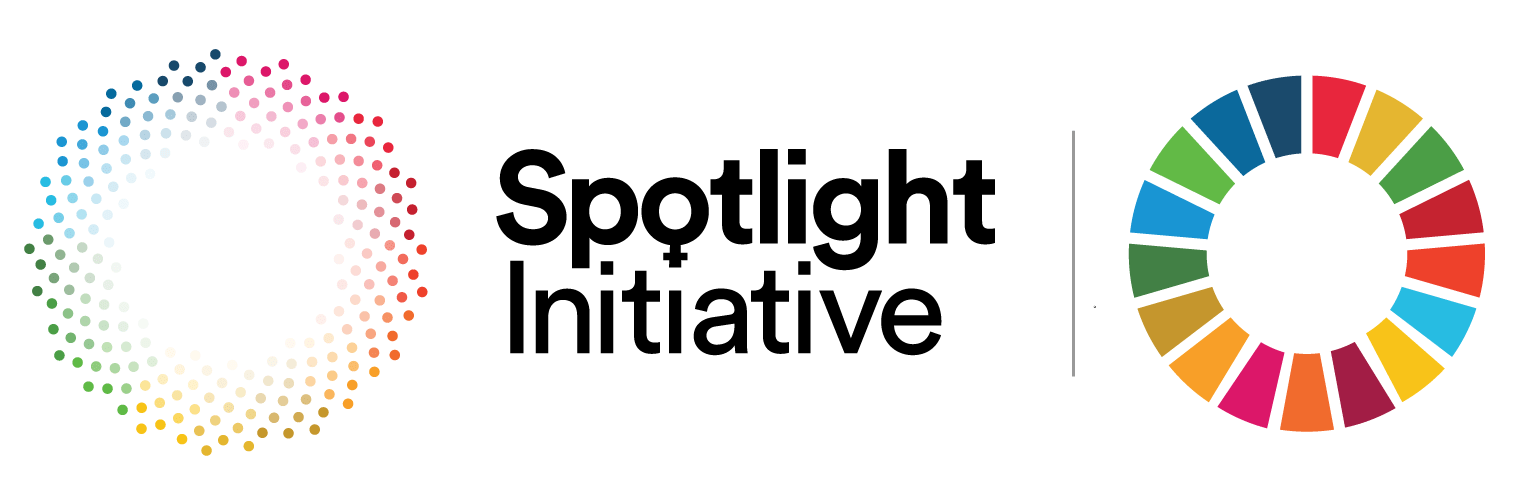 Spotlight Initative
