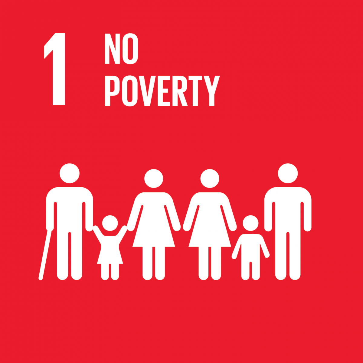 01 >> Goal 1 End Poverty In All Its Forms Everywhere United Nations