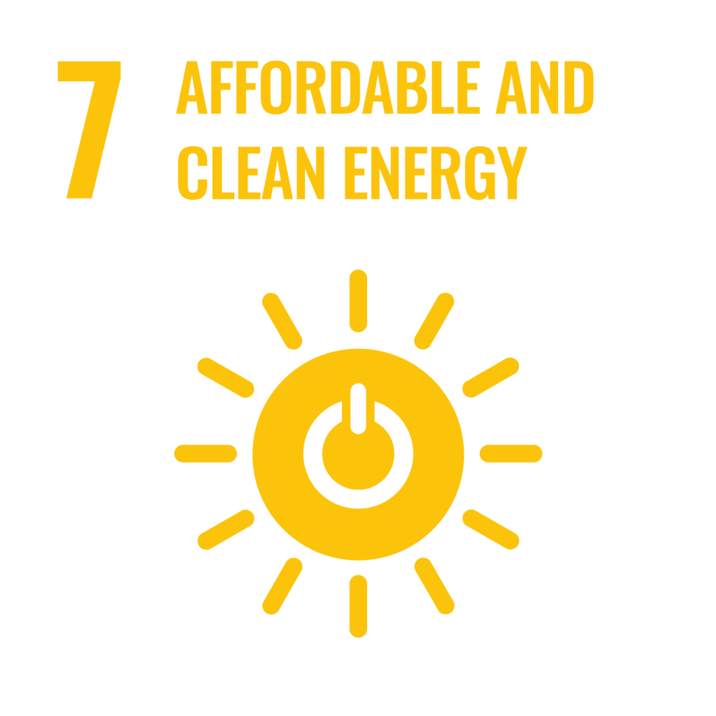 Communications materials - United Nations Sustainable