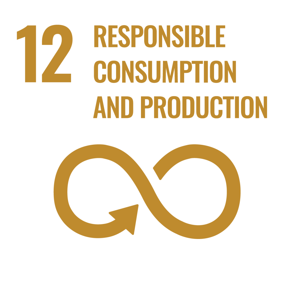 communications materials united nations sustainable development united nations sustainable development