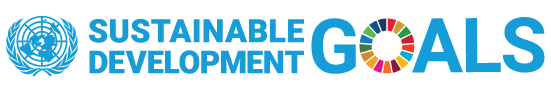 United Nations Sustainable Development Logo