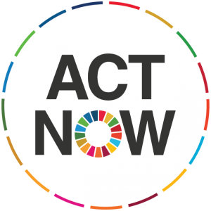 Student Resources – United Nations Sustainable Development