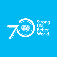 70 Ways the UN Makes A Difference | United Nations Seventieth