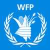 wfp-small-1