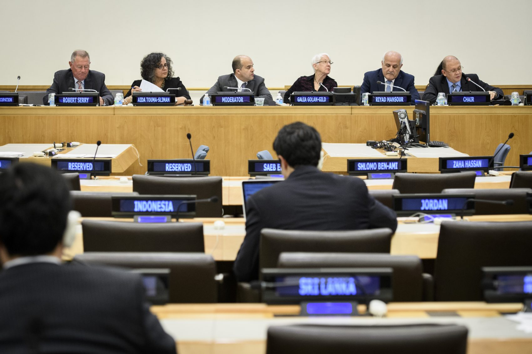 UN-forum-to-mark-50-years-of-occupation-June-2017_3-e1504880109786