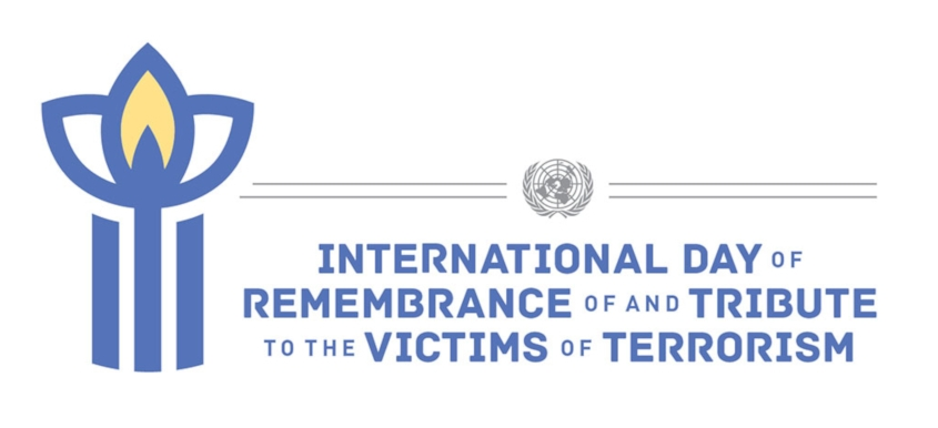 home  victims of terrorism support portal international day of remembrance